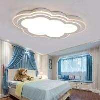 Popular Girls Ceiling Light-Buy Cheap Girls Ceiling Light ...