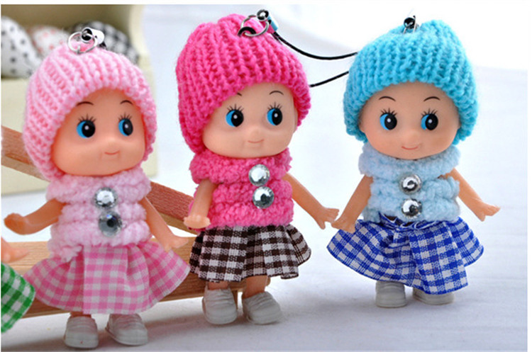 Cute Little Dolls Hd Wallpapers 2016 New Kids Toys Dolls Soft Interactive Baby Dolls Toy