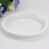 Online Buy Wholesale disposable plastic plates from China ...