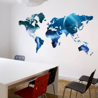 Aliexpress.com : Buy 2016 World Map wall ticker Big Global ...