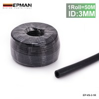 Aliexpress.com : Buy Pivot Epman 50M ID:3mm Silicone