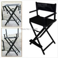 Online Buy Wholesale aluminum folding directors chairs ...