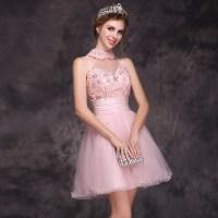 Size 0 Prom Dresses | Cocktail Dresses 2016