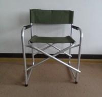 Popular Aluminum Directors Chairs-Buy Cheap Aluminum ...