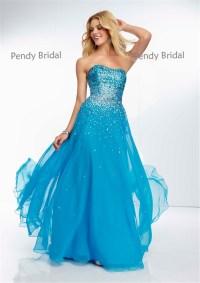 Shop Prom Dresses Online | Cocktail Dresses 2016