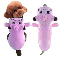 Online Buy Wholesale dog pig costume from China dog pig ...