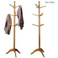 Antique coat hat rack coat stand coat tree clothings stand ...