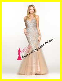 Chicago Prom Dresses - Holiday Dresses