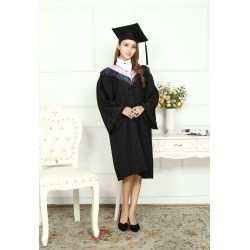 Small Crop Of College Graduation Dresses