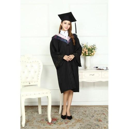 Medium Crop Of College Graduation Dresses