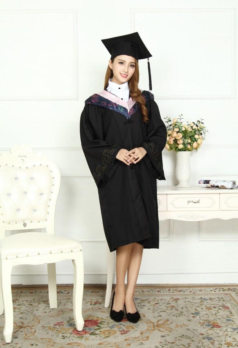 Large Of College Graduation Dresses