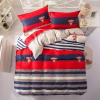 Popular Chinese Comforter Set-Buy Cheap Chinese Comforter ...