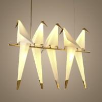 Popular Bird Light Bulb-Buy Cheap Bird Light Bulb lots ...