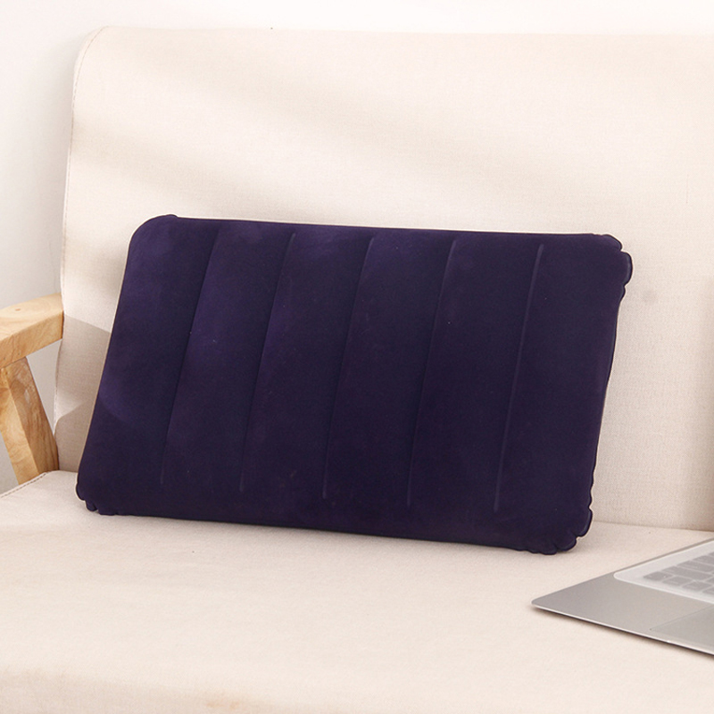 online buy wholesale floor pillows from china floor