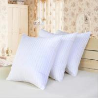 Online Get Cheap Pillow Insert -Aliexpress.com | Alibaba Group