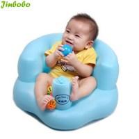 Online Get Cheap Inflatable Chair Kids -Aliexpress.com ...