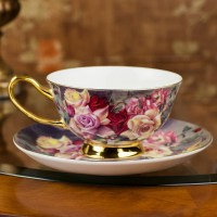Fancy Coffee Cups Reviews - Online Shopping Fancy Coffee ...