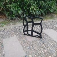 Quikrete Walk Maker DIY your garden and pave ways plastic ...