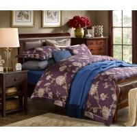 Denim Comforter King Promotion-Shop for Promotional Denim ...