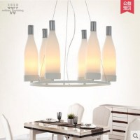 Popular Wine Bottle Light Fixture from China best-selling ...