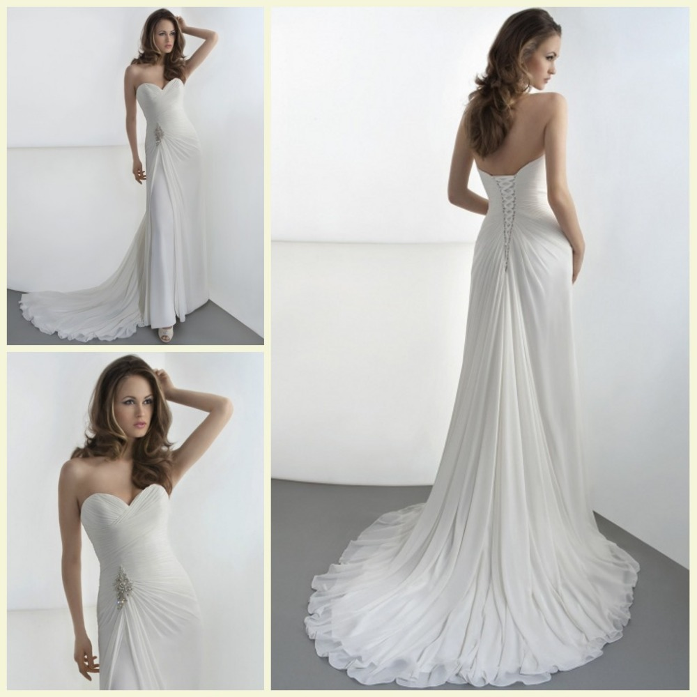 plain wedding dresses plain wedding dresses plain wedding dresses