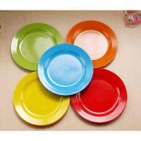 Restaurant Plastic Plates & Sc 1 St Restaurant Direct