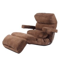 Indoor Chaise Lounge Promotion-Shop for Promotional Indoor ...