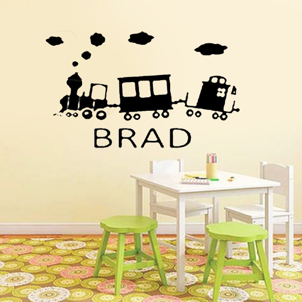 wall stickers home decoration wall decals children stickers quote custom wall decals quotes quotesgram