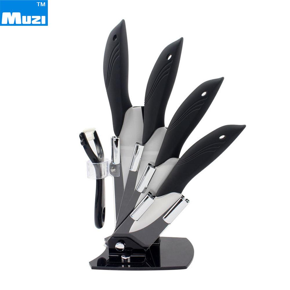 brand arrival kitchen ceramic knife sets peeler knife knife brands kitchen view knife brands kitchen brand