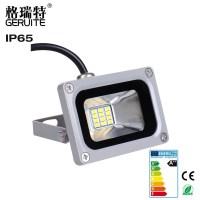 12V 10W LED Flood Light Waterproof IP65 Floodlight ...