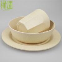 Popular White Fine China-Buy Cheap White Fine China lots ...