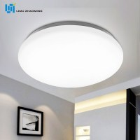 led ceiling lights for home  Roselawnlutheran