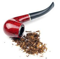 Pipe Tobacco Vs Cigarette - Acpfoto