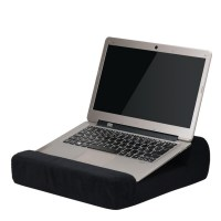 Useful Lap Desk Tray Laptop Pillow | Kooshen for Cushions ...