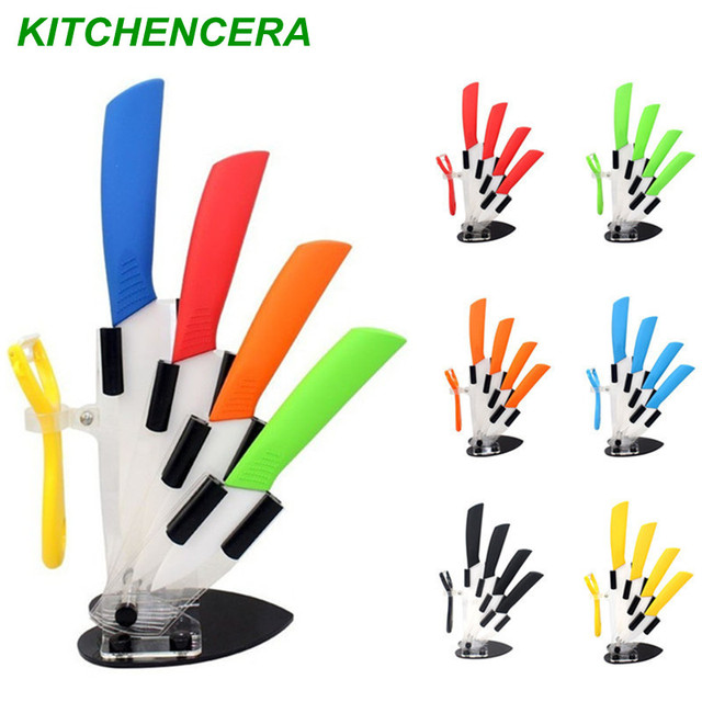 high quality kitchen knife ceramic knife set inches chef knife damascus kitchen knives high quality vg japanese