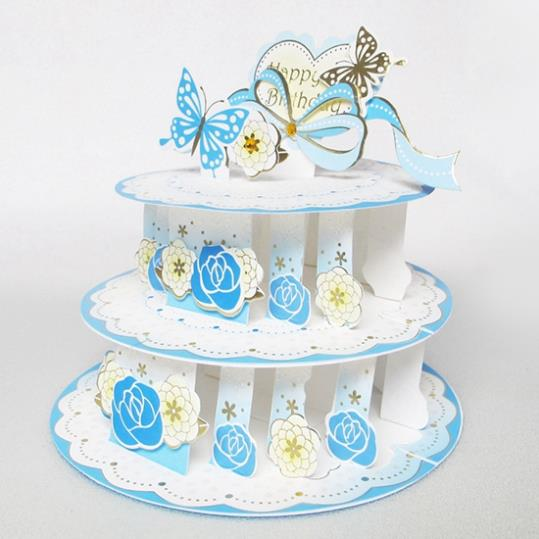 butterfly birthday cake template - 28 images - butterfly cake - birthday cake card template