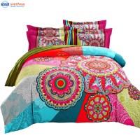 Top 28 - Winter Comforter Sets - aliexpress com buy 3d ...
