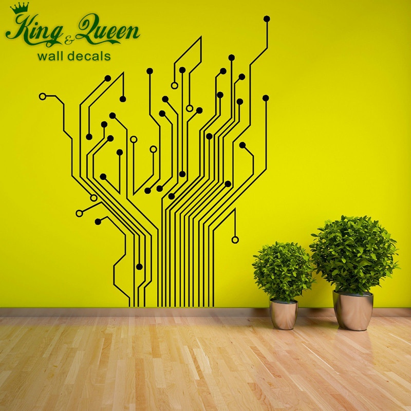 tree contempory art mural wall stickers home decor stikers wall wall decals tree wall murals tree wallpaper tree wall stickers