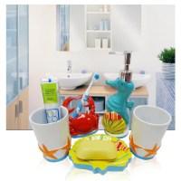 kid bathroom sets - 28 images - bathroom decor ideas ...