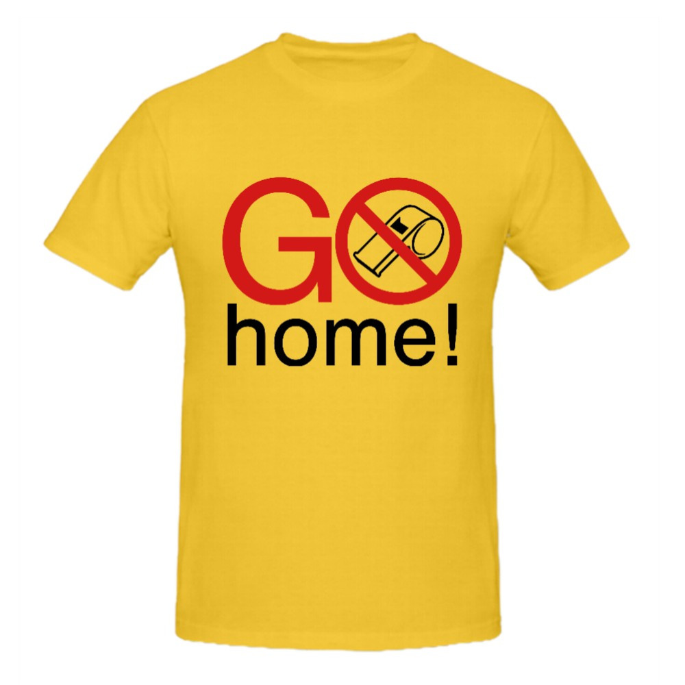 Design Your T Shirt And Sell