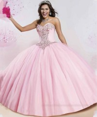 Long Sleeve Quinceanera Dresses Promotion-Shop for ...