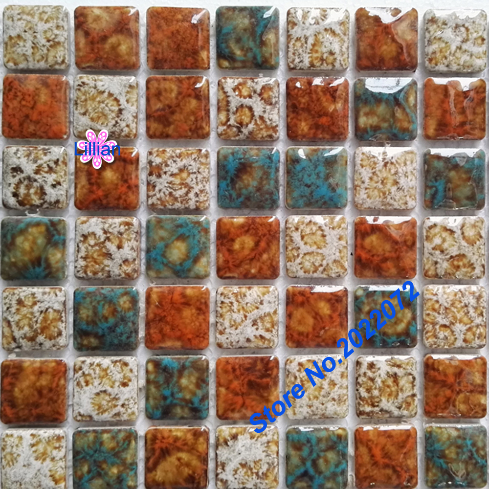 bisazza cheap kitchen backsplash tile uk slate mosaic tile kits home improvements refference cheap kitchen backsplash