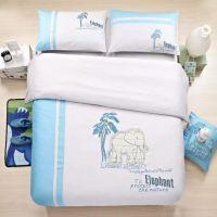 Popular Elephant Bedding for Adults-Buy Cheap Elephant ...