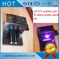 Online Buy Wholesale ceramic tile printer from China ...