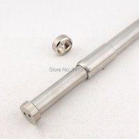 Popular Steel Pipe Furniture-Buy Cheap Steel Pipe ...