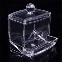 1pc-lot-Good-Quality-Transparent-Clear-Acrylic-Q-tip ...