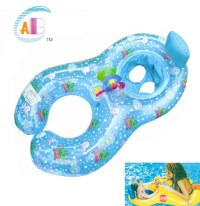 Online Kaufen Grohandel aufblasbare baby float aus China ...