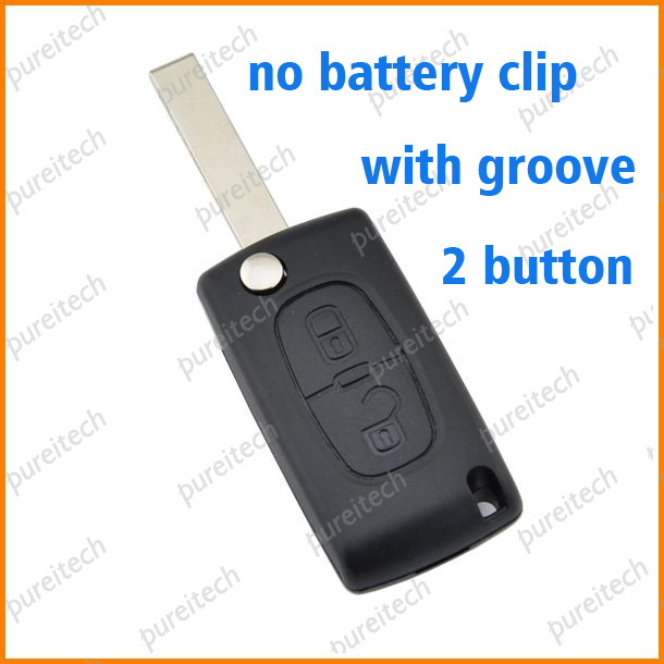 18650 Battery Kopen Online Kopen Wholesale Peugeot Key Battery Uit China