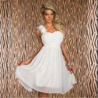 Lace Wedding Gowns Nashville Tn