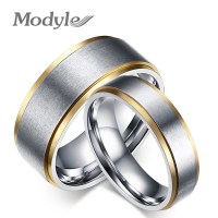 Promise Rings For Men | www.imgkid.com - The Image Kid Has It!